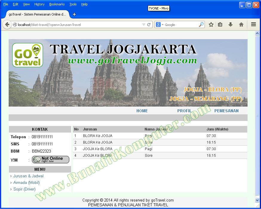 Agent Sbobet Online Process Login: Daftar Sbobet Bahasa Indonesia