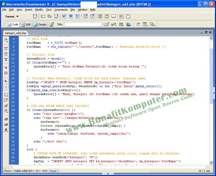 Desain Website Toko Online Web Toko Online E Commerce | Review Ebooks