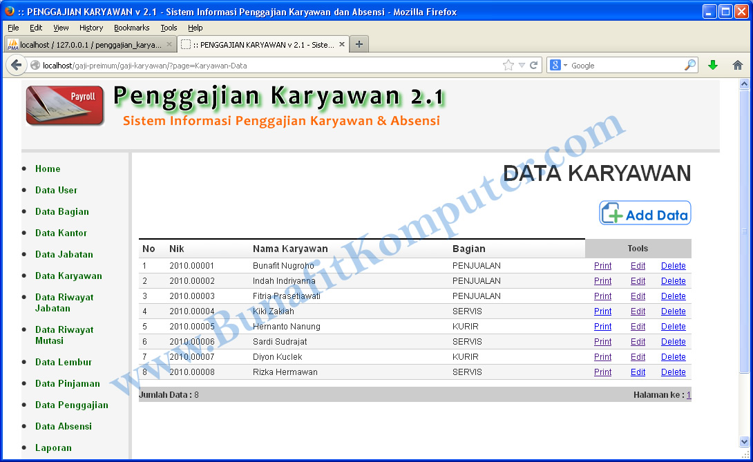 1040a 2014 tax table search results for 2014 1040 income for 1040a line 28 tax table