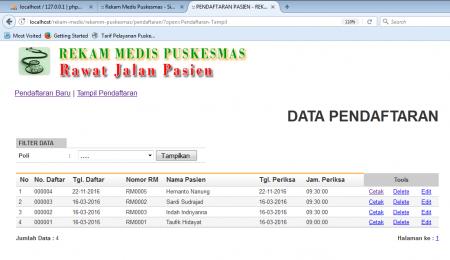 halaman-program-menampilkan-daftar-pendaftaran-pasien-puskesmas
