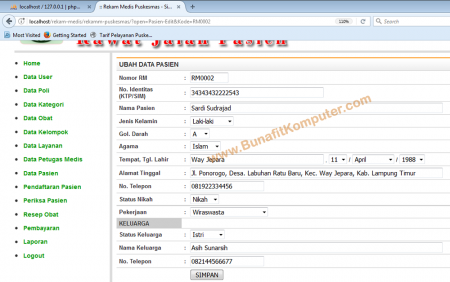 halaman-program-tambah-dan-ubah-data-pasien-dalam-program-aplikasi-puskesmas
