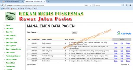 halaman-program-tambah-dan-ubah-data-pasien-dalam-sistem-informasi-puskesmas