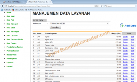 halmaan-program-manajemen-data-layanan-pada-aplikasi-puskesmas