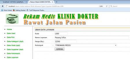 program-tambah-data-layanan-tindakan-pada-aplikasi-rekam-medis-klinik