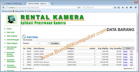 halaman-manajemen-data-barang