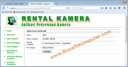 halaman-tambah-dan-ubah-data-supplier